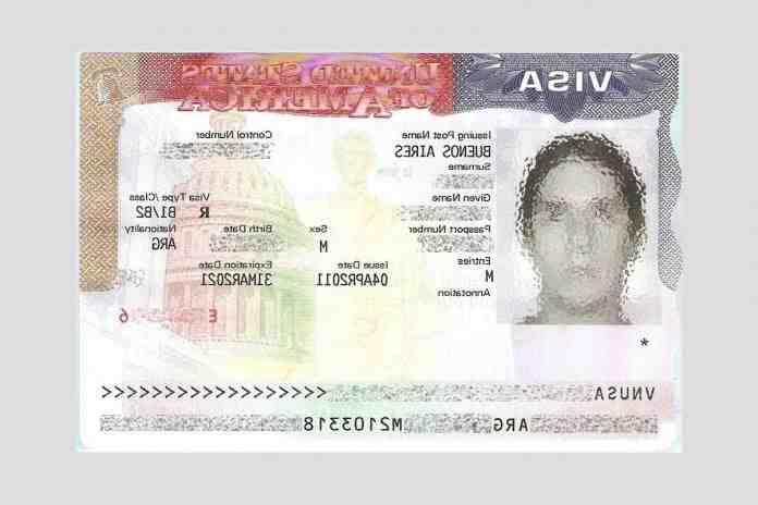 Come ottenere un visto per l'Italia?