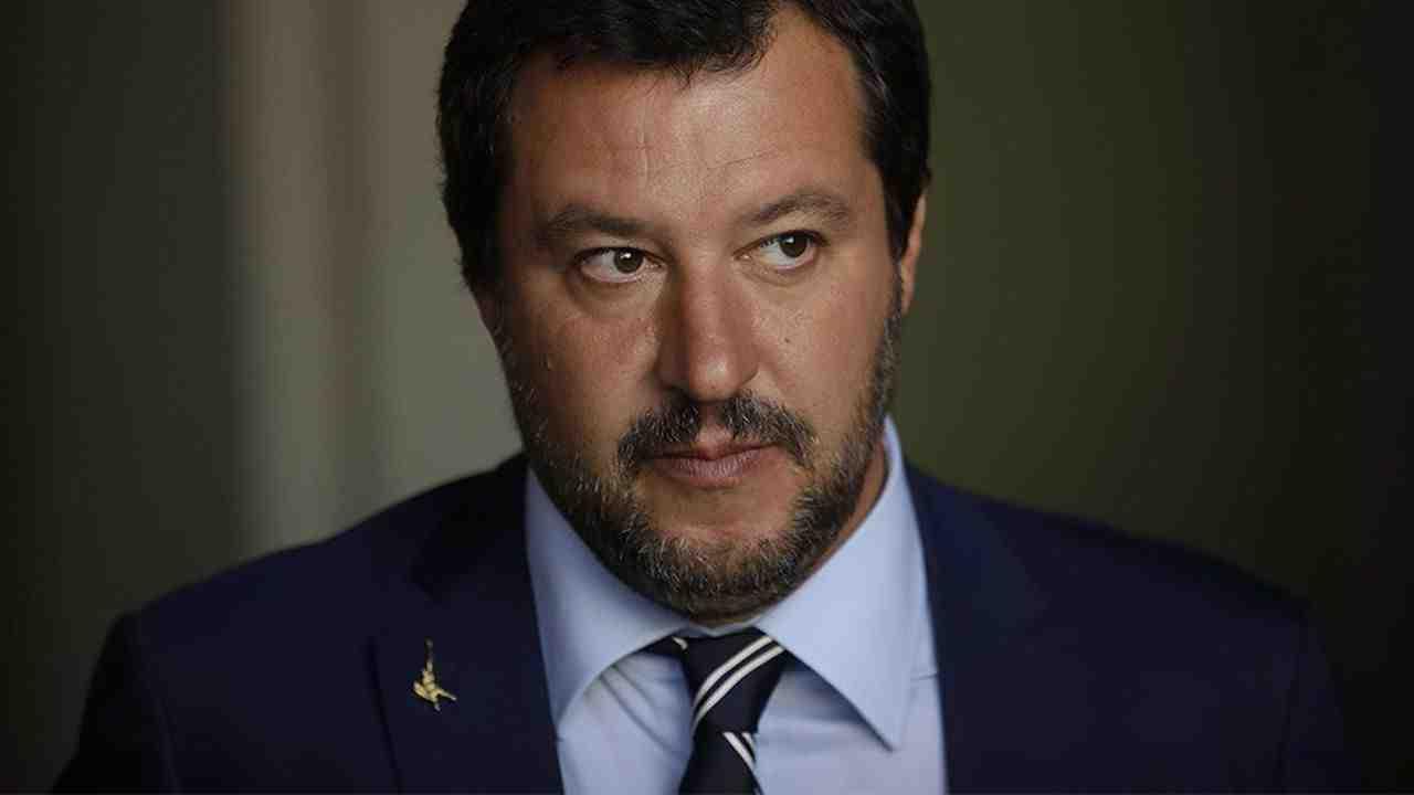 Come richiedere un visto per l'Italia?
