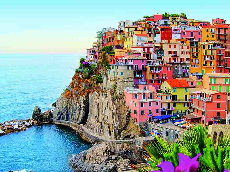Dove andare in Italia a buon mercato?