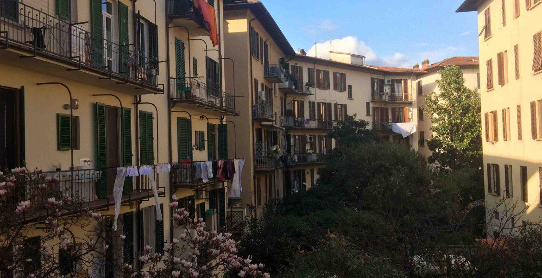 Dove andare in Italia per 3 giorni?