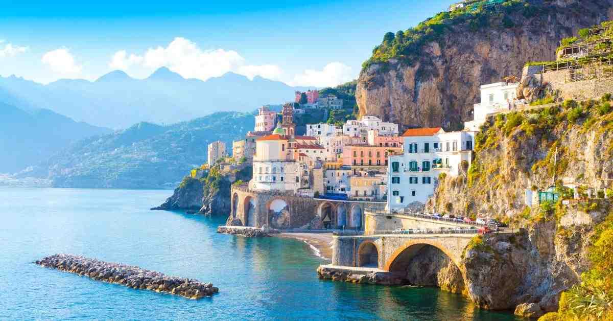 Dove andare in Toscana al mare?