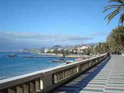 Dove andare in vacanza in Italia al mare?