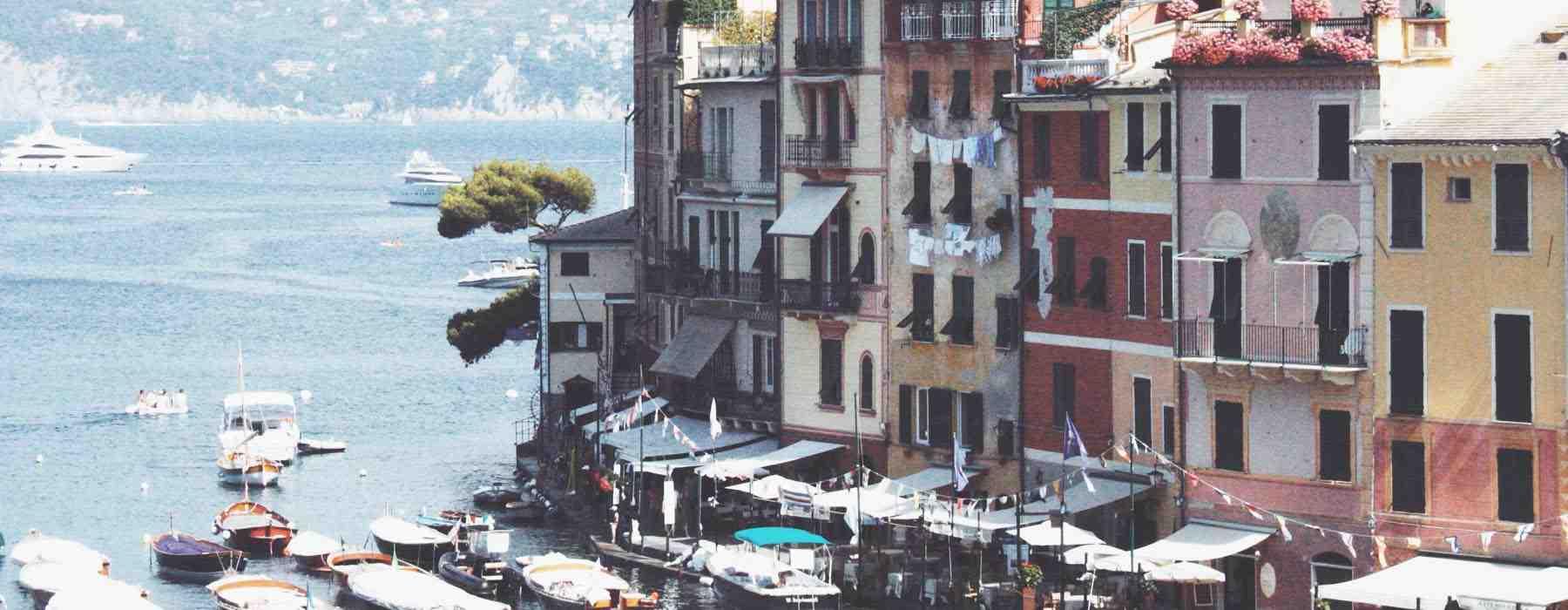 Dove fare festa in Italia in estate?