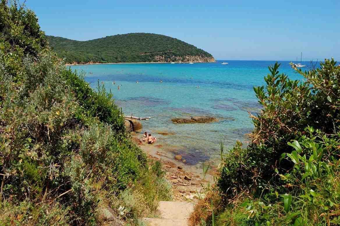 Dove trascorrere le tue vacanze estive in Italia?