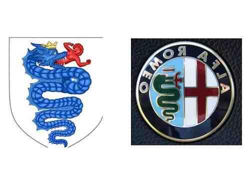 Qual è il simbolo dell'Italia?