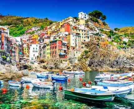 Qual è la città più bella della Toscana?