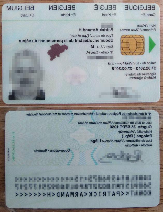 Quali documenti per viaggiare in Italia?